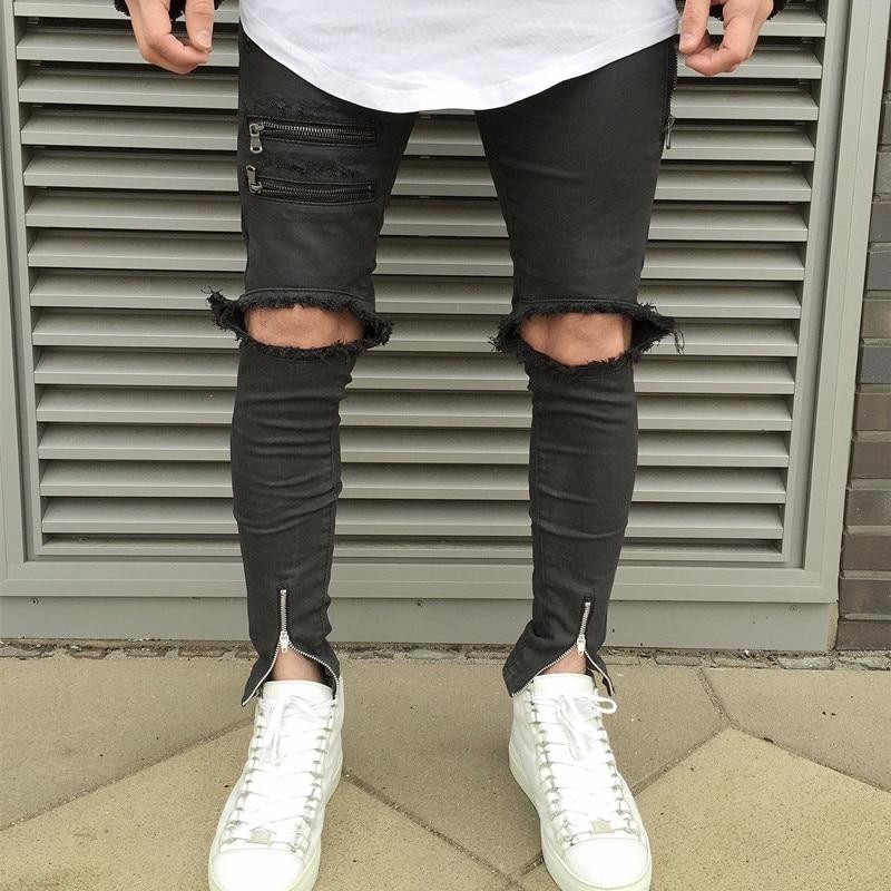Online Get Cheap Urban Fashion Jeans -Aliexpress.com | Alibaba Group
