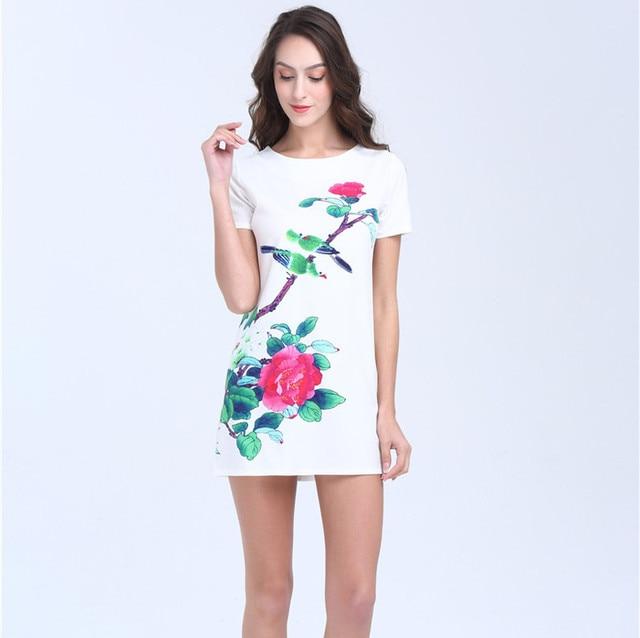 a6ae4e3a60e Mode-stil Chinesischen frauen bestickte spitze stil kleidung für junge  menschen zu beteiligen im wettbewerb