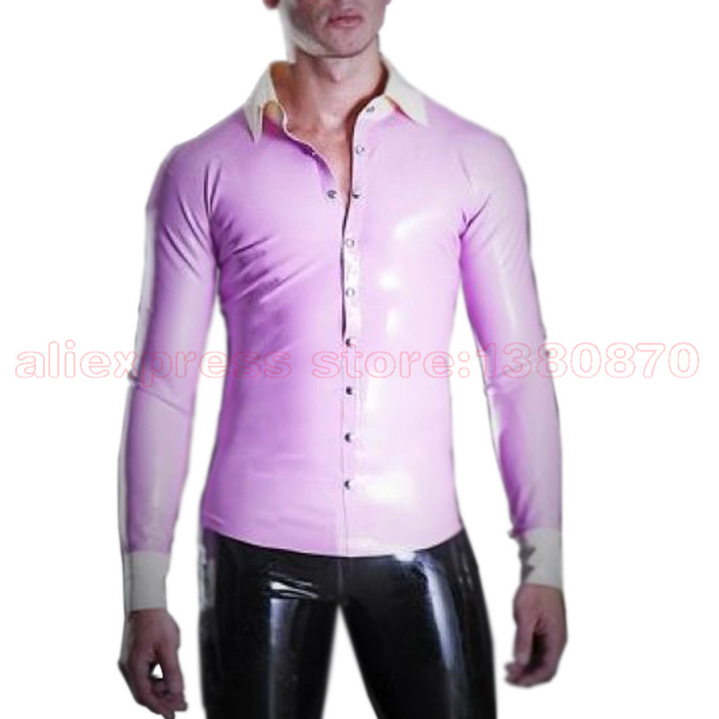 2018 Custom Made Yellow Suits For Men Slim Fit Groomsmen Wedding Tuxedos Best Men Suits Blazer