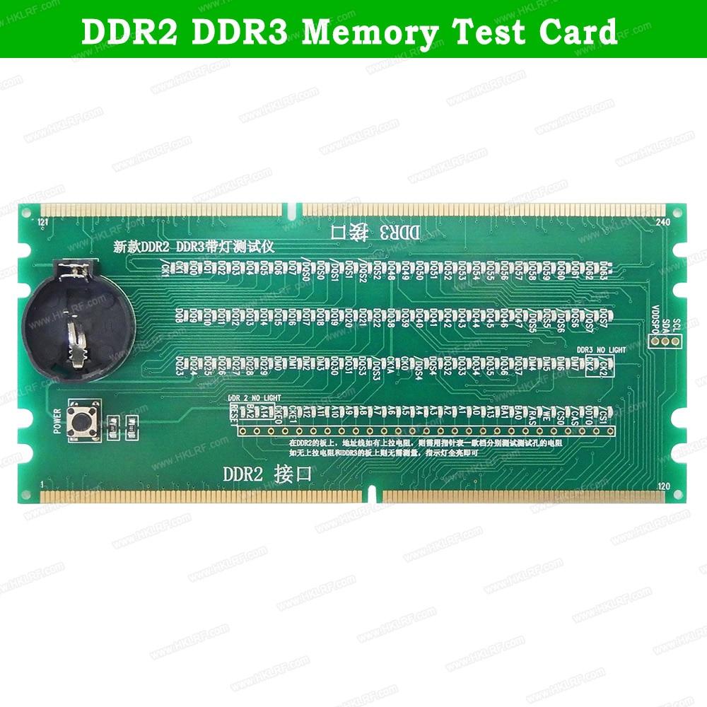 2 PIECES @ 1GB EA NEW DELL 1GB X 2 PC2-4200S DDR2 LAPTOP MEMORY 2GB SET