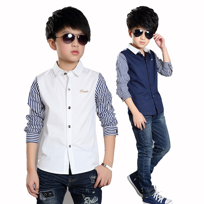 online buy wholesale boys uniform shirts from china boys