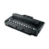 ML 2250D5 2250D5 2250 cartucho de toner preto compatível para Samsung ML 2250/2251n/2252 w/2251/2252/ 2255/2550 de impressora|toner cartridge|compatible toner cartridges|samsung toner cartridge -
