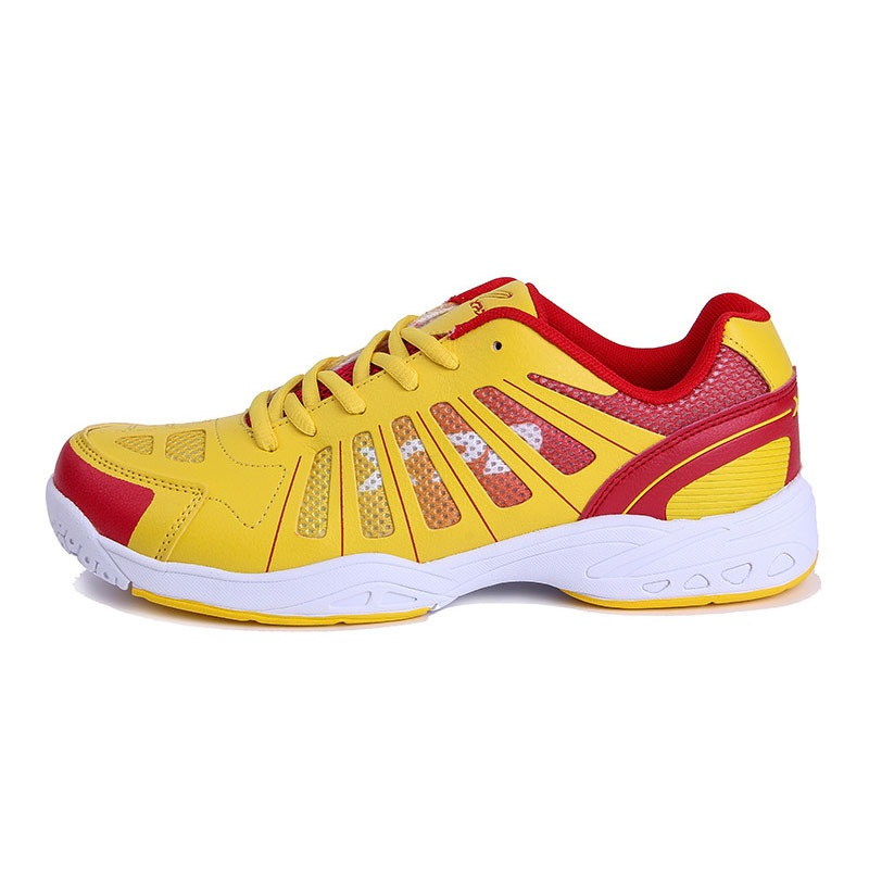 Sneakers Fencing-Shoes Man Anti-Slippery Men Hard-Wearing D0530 Footwear Damping Lightweight
