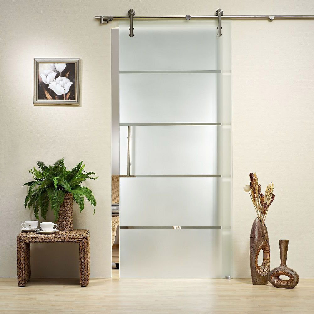 Interior Sliding Glass Barn Doors compare prices on sliding glass hardware- online shopping/buy low