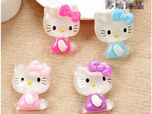 574a85b20 Buy cute buttons and get free shipping on AliExpress.com