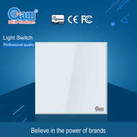 NEO Coolcam Z-wave Wall Light Switch Z Wave Wireless Smart Remote Control Light Switch Home Automation