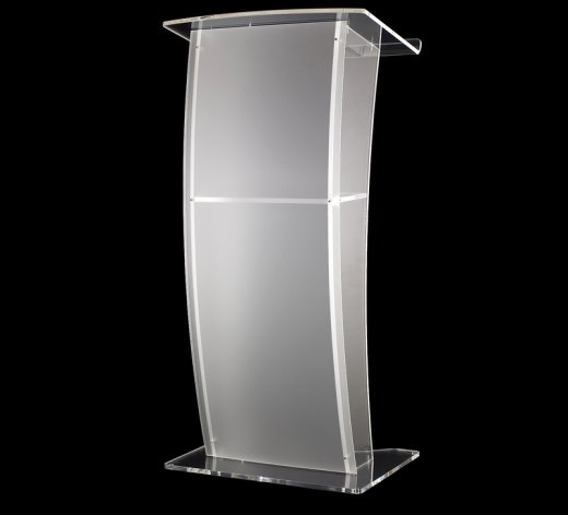 Acrylic Desktop Lectern Acrylic Lectern Stand / Acrylic Podium Pulpit Lectern for Church Modern Design Acrylic Lectern acrylic desktop lectern acrylic lectern stand acrylic podium pulpit lectern for church modern design acrylic lectern