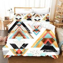 3D Flower print bedding set Duvet Covers Pillowcases Home textile comforter bedding sets bedclothes bed linen bedclothes bed set цена