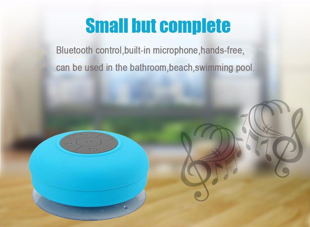 bluetooth speaker (2)