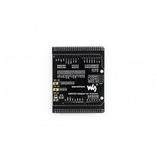 AM335X Adapter for Arduino Connects MarsBoard AM335X and Arduino Boards Free Shipping