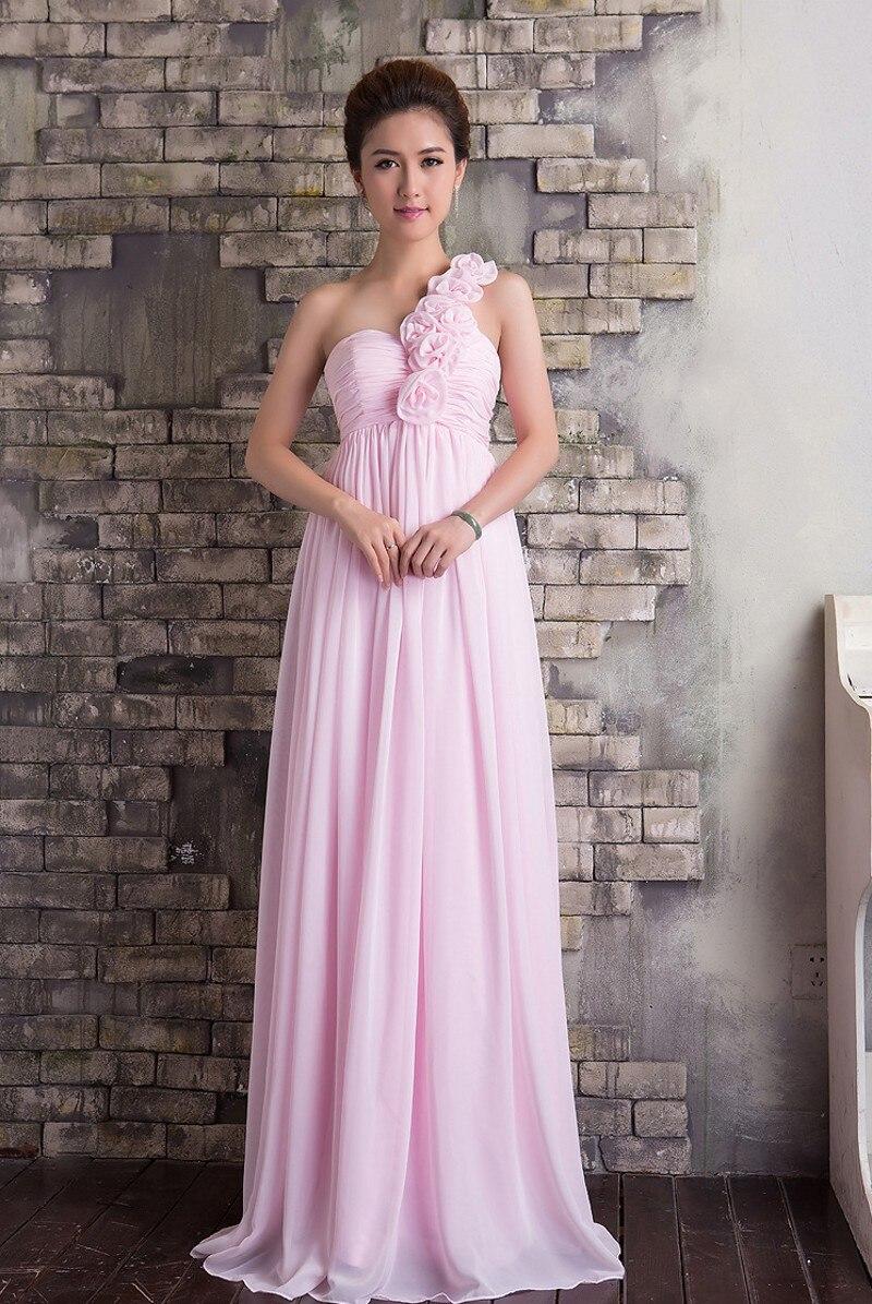 Vistoso Vestidos De Dama De Blanco Y Plata Colección - Colección de ...