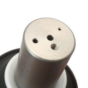 Image 5 - Motorrad 16mm 18mm 22mm 24mm Vergaser Membran mit Rutsche und Nadel Für GY6 49 50 125 150cc Chinesischen Roller PD24 PD18J