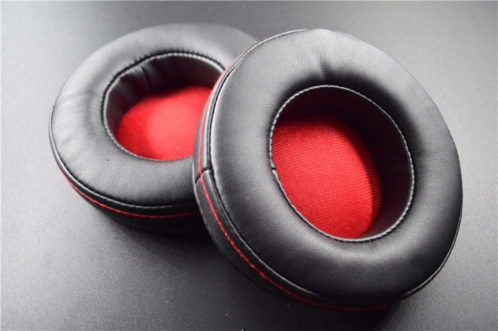 Replacement Earpads Pillow Ear Pads