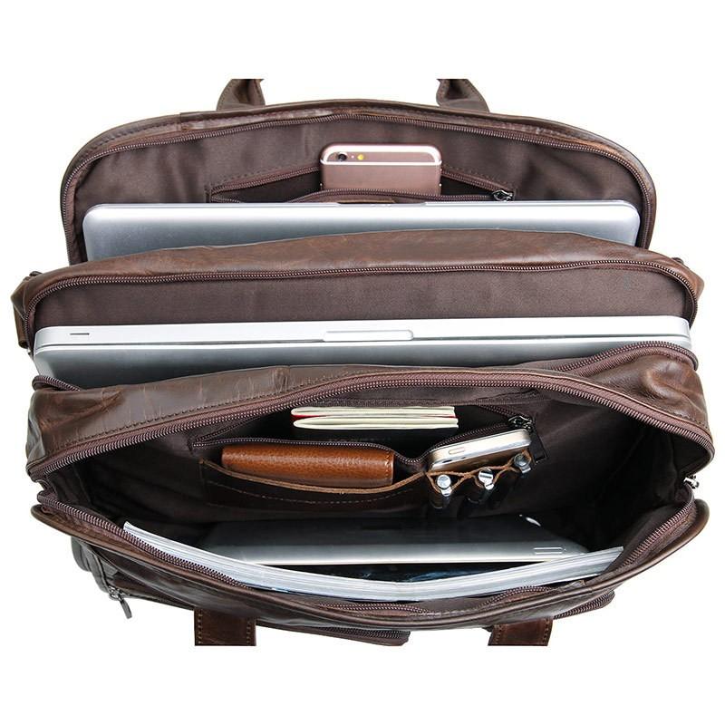 shoulder bag-158 (15)
