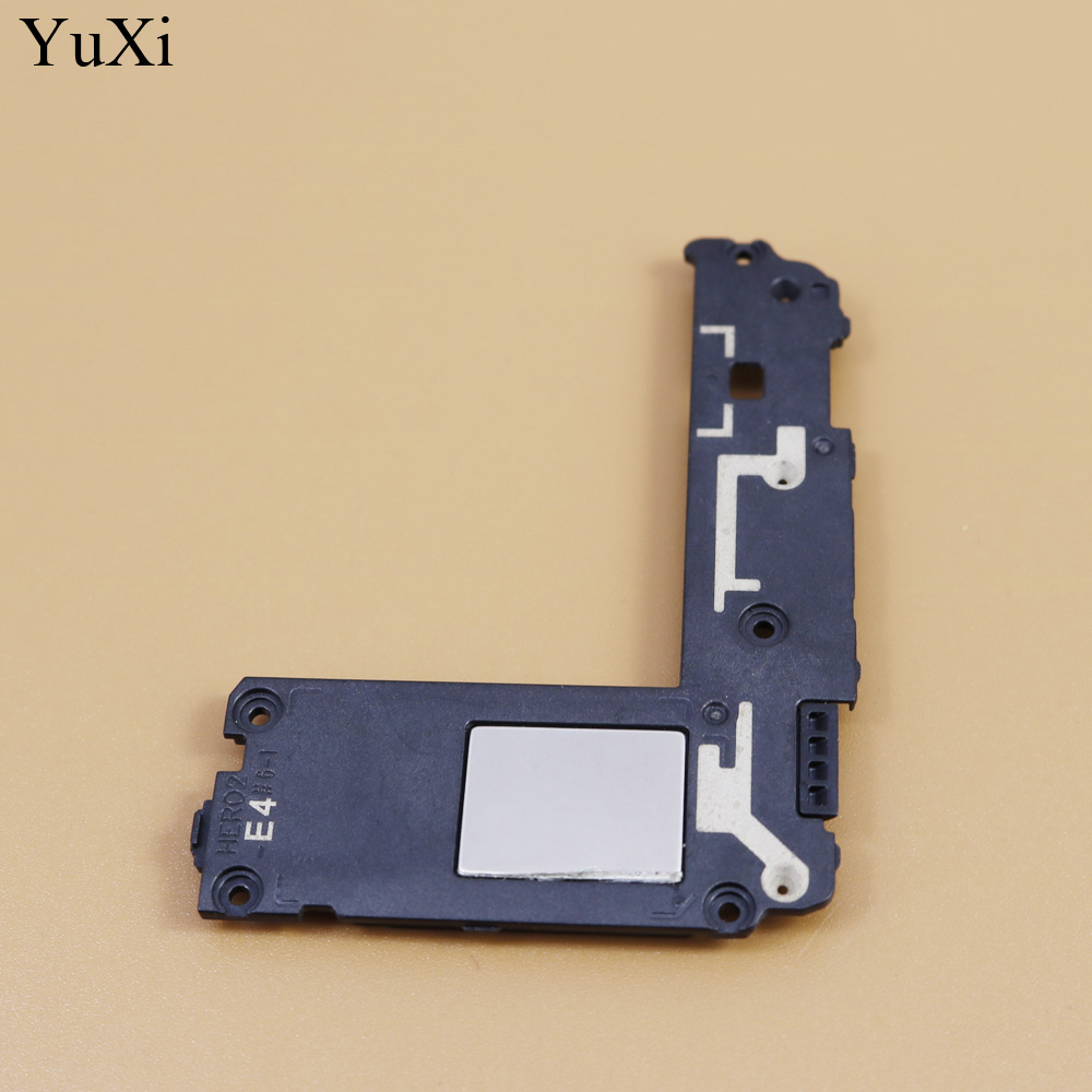 YuXi Speaker buzzer ringer For Samsung Galaxy S7 Edge G935 G935F loud sound buzzer flex cable replacement parts