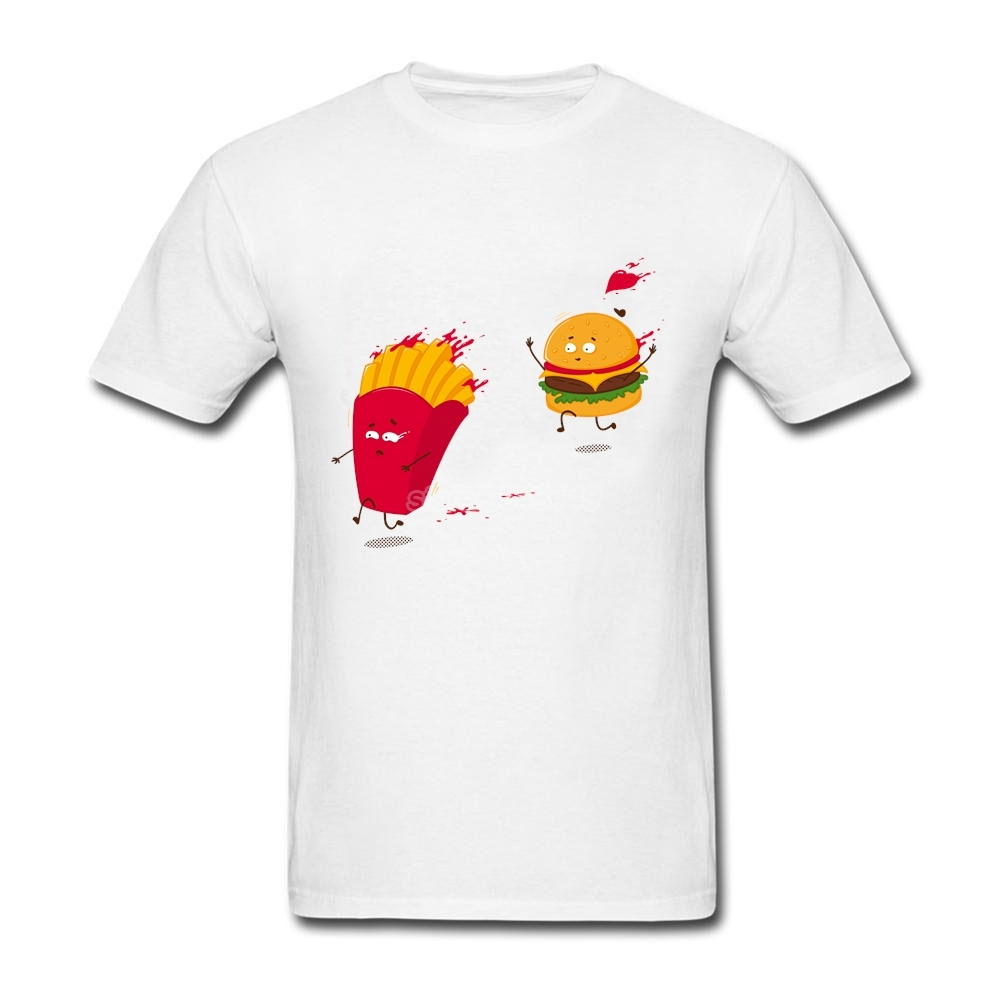 Design your own t shirt logo