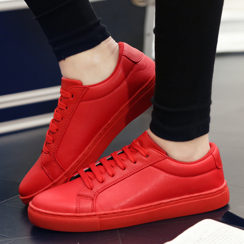free shipping 360 K P U ID 108979~108989 size Eur 36-47 free shipping 2017 breathable id 108730 108881 size eur 40 46