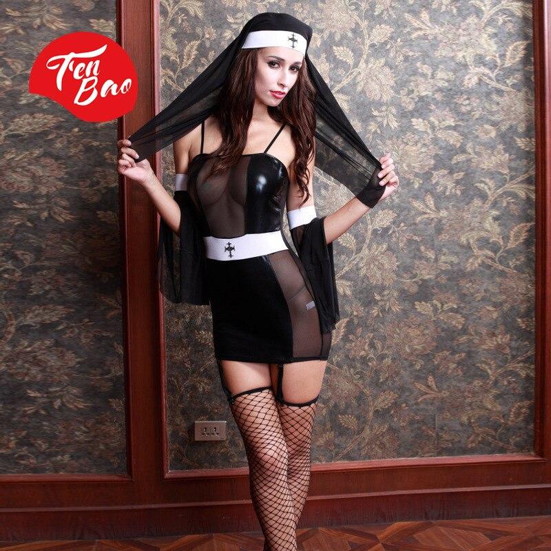 Монахини сексуальные картинки фото 141-704