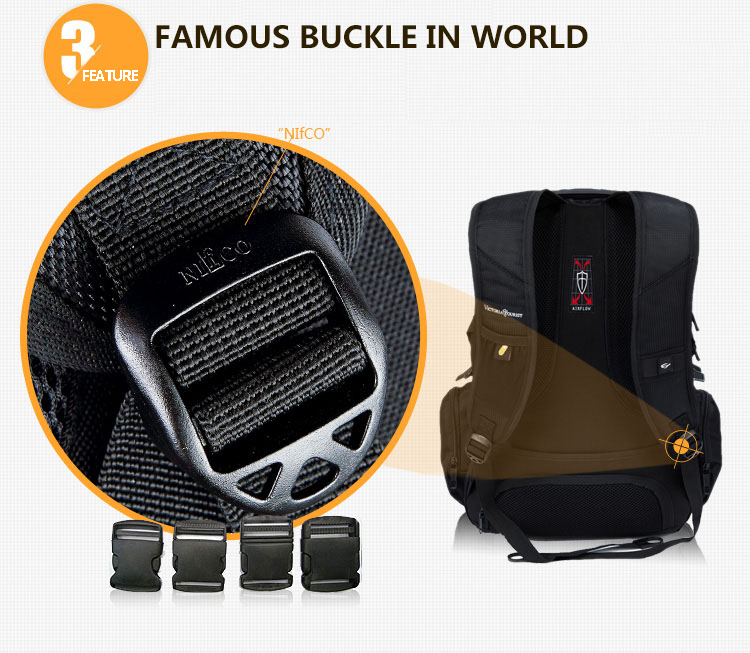 7FAMOUS-BUCKLE-IN-WORLD