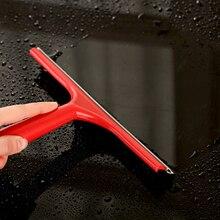 BU-Bauty, новинка, автомобильный силиконовый очиститель воды, очиститель мыла, скребок, инструмент для чистки лобового стекла автомобиля