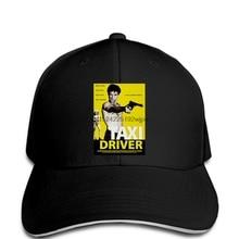 Buy worn baseball cap and get free shipping on AliExpress.com 5da77dc645e
