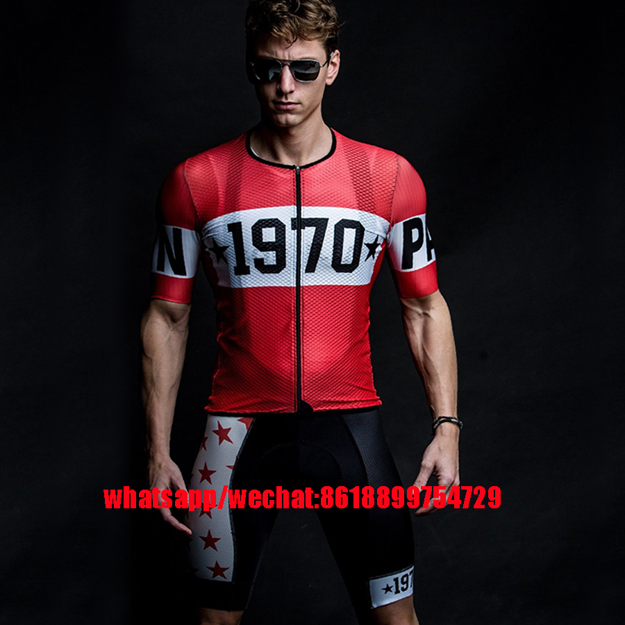 Love The Pain Cycling Suit Jersey Racing Bicycle Set Clothing Breathable Mountain Bike Clothes Sportwears maillot roupa ciclismo