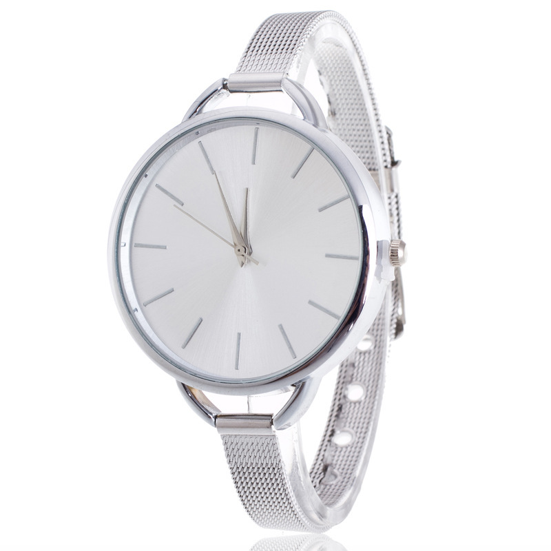 Small Dial Delicate Quartz Analog Watch Luxury Business Women Wrist Watches simple casual bracelet fashion elegant female clock Small Dial Delicate Quartz Analog Watch Luxury Business Women Wrist Watches simple casual bracelet fashion elegant female clock