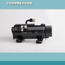 1580 Вт компрессор AC220-240/50 Гц(QXC-10K