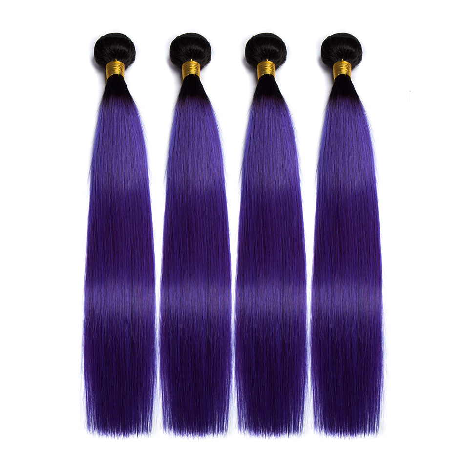 1b-purple-straight3