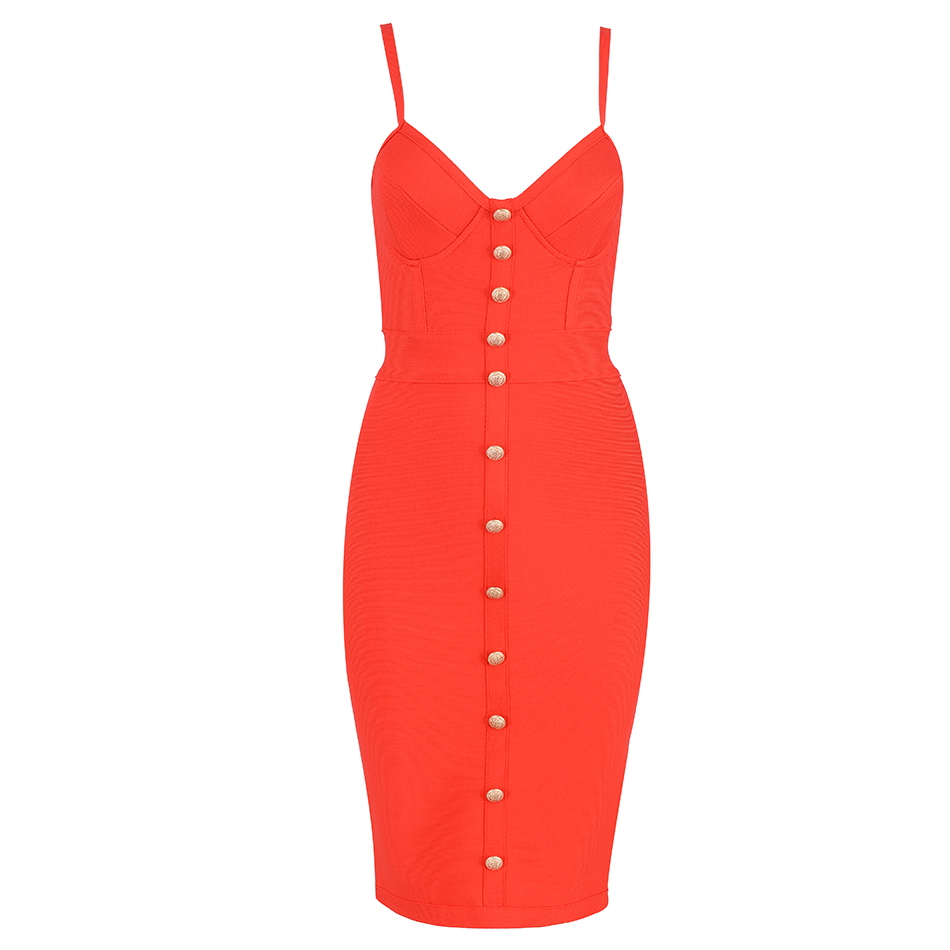 Vestidos Dresses Sleeveless Women 15