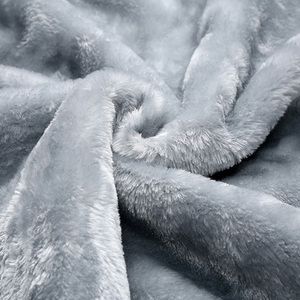 Image 5 - אנימה פסיכו לעבור נים חולצות גברים של חורף חם צמר בתוספת גודל נים מעיל מעיילים מקרית Streetwear קרדיגן מעיל