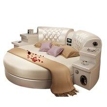 Galleria round beds all\'Ingrosso - Acquista a Basso Prezzo round ...