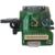 Cec cd3300 optical pick-up substituição original laser lens lasereinheit cdj 800 mk1 mk1 para pioneer cdj-800 cdj800 ópticos
