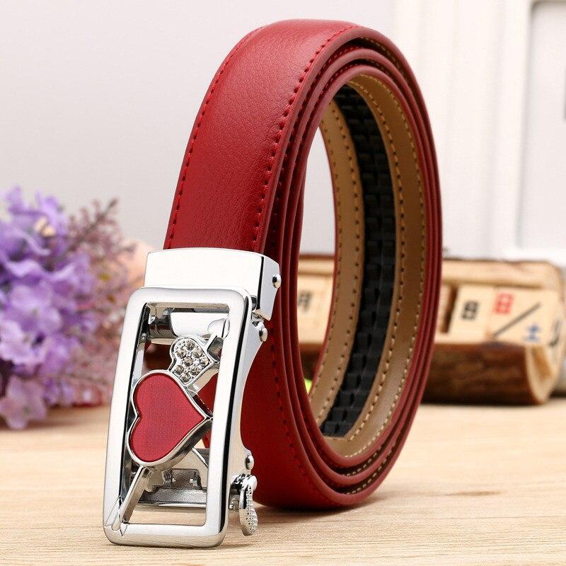 Silk Lace Extra Wide Girdle Sweet Belt Women European and American Wide Girdle Neck Strap Decorative Belts