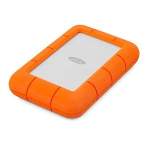 "Image 5 - Seagate LaCie Rugged Mini External HDD 1TB 2TB 4TB USB 3.0 5400RPM 2.5"" Portable Hard Drive 100% 0riginal"
