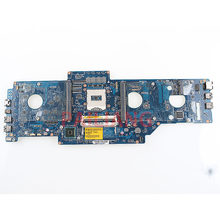 DRIVERS: DELL ALIENWARE AREA-51 ATI RADEON HD 6990 DISPLAY