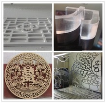 Buy Furniture Design Cnc And Get Free Shipping On Aliexpress Com
