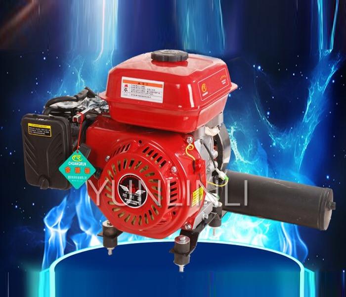 cheap geradores a gasolina 02