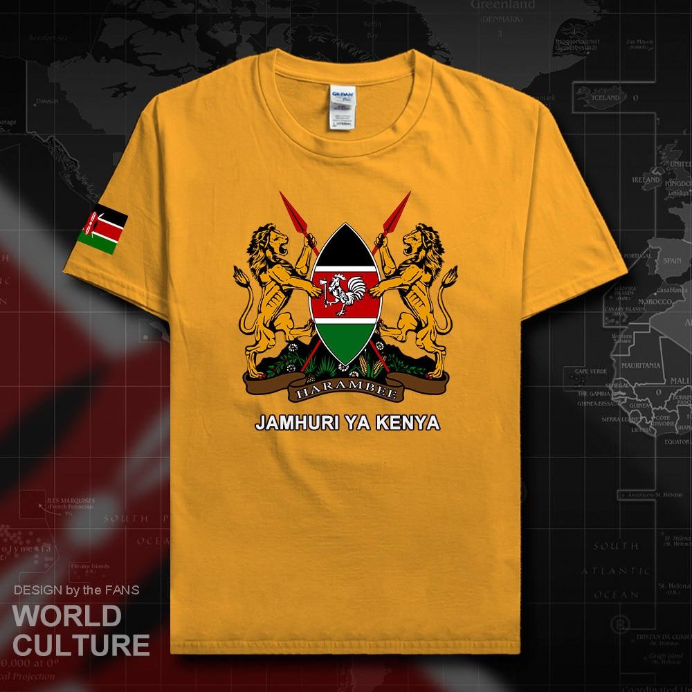 HNat_Kenya20_T01gold