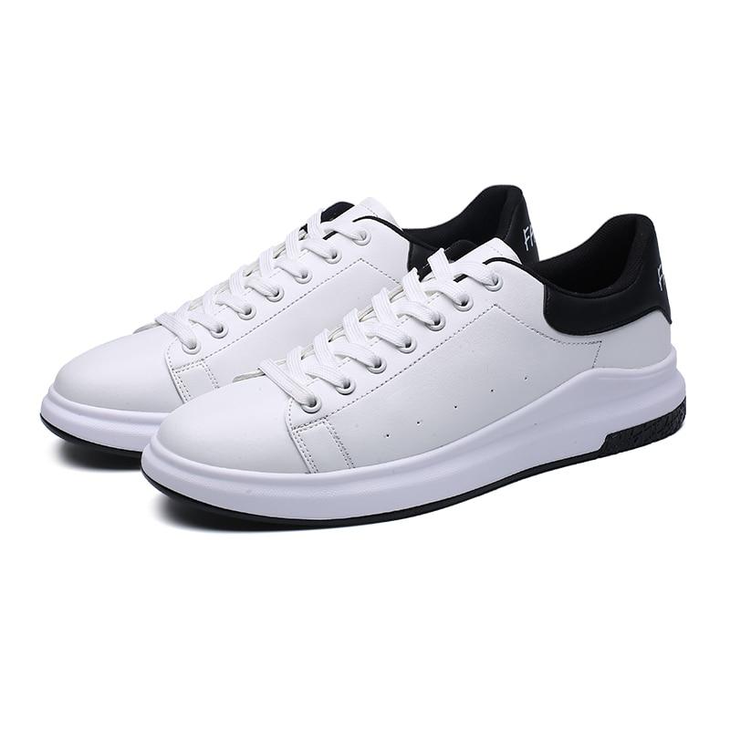 Mvp Boy superstar original Dazzle color All cool star 350 boost roller skates quad maxing schoenen tn chaussure homme de marque