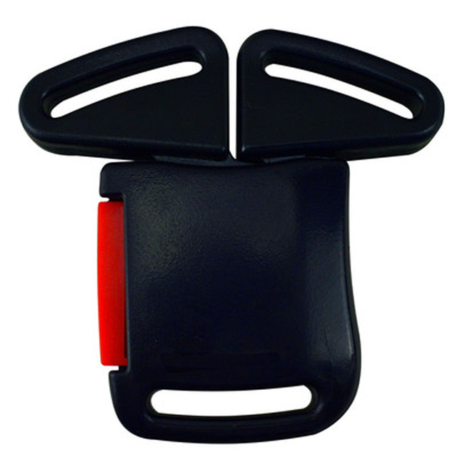 Sales Only Infant Car Seat Buckle Lock Parts And Strollers