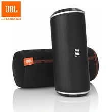 New JBL Flip Fashion Designed Mini Portable Bluetooth speaker with FreeShipping pk charge 2 pulse 2 CHR2+ SL-1000S bluedio bs-3