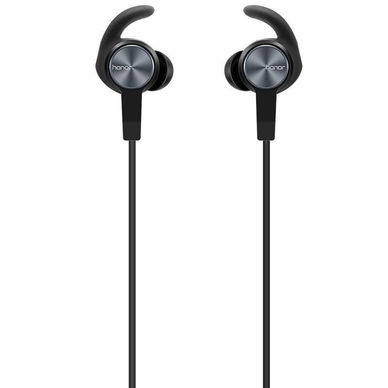 Huawei Original Honor xSport auriculares Bluetooth AM61 IPX5 impermeable BT4.1 música micrófono Control inalámbrico auriculares para Android IOS - 3