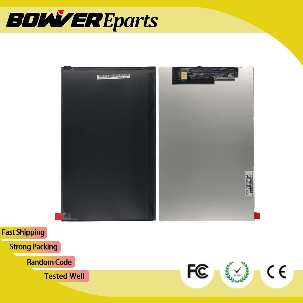 A HE080IA 8inch tablet pc LCD display HE080IA 06B Teclast X80H X80HD LCD screen touch screen