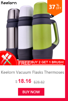 HTB1wTKfanHuK1RkSndV760VwpXam Keelorn Vacuum Flasks Thermoses Stainless Steel 1.2L 1L Big Size Outdoor Travel Cup Thermos Bottle Thermal Coffee Thermoses Cup