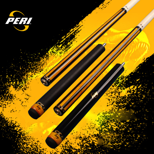 2018 New Arrival Punch&Jump Cue FURY 3 Pieces Punch&Jump Handmade Cues Sticks 13mm Tips Stick Billiard Jump Cues Punch Cue Stick new cuppa pool jump cue 13 5mm black bakelite tips punch