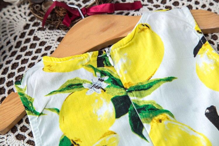 Summer-Kids-Dresses-for-Girls-Pineapple-Lemon-Girl-Dresses-Cotton-Sleeveless-Children-Sundress-Sarafan-Clothes-for-Girls-2-7y-4