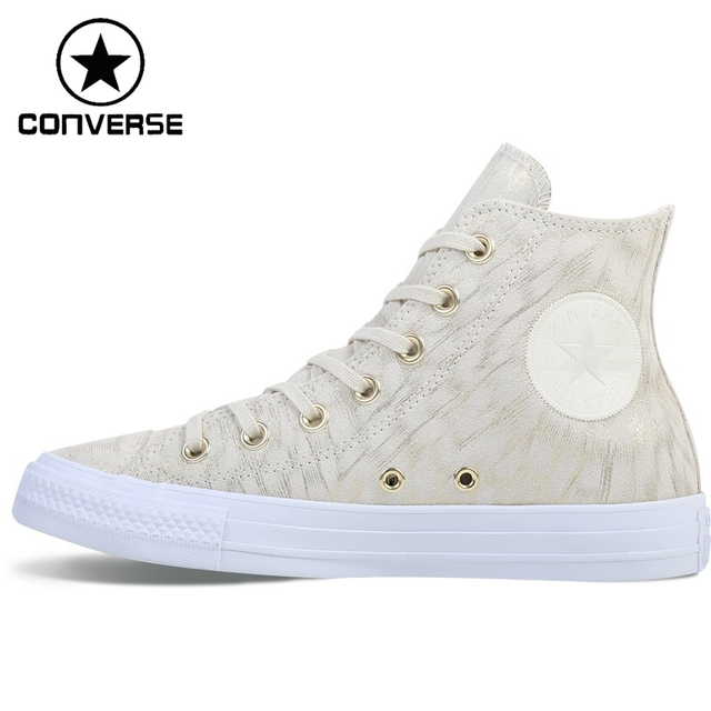 converse london pas cher