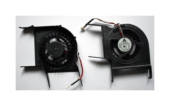 Абсолютно вентилятор для процессора ноутбука для samsung R480 KSB0705HA охлаждающий вентилятор