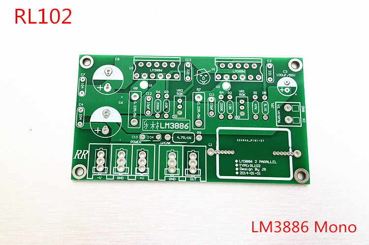 new-mono-amplifier-dual-LM3886-2-paralle